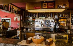 bar-macchina-caffe