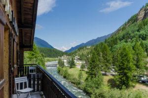 hotel-vista-camera