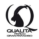 Marchio qualità Parco Gran Paradiso
