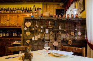 ristorante-oggetti-decorativi