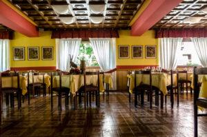 ristorante-sala