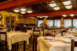 ristorante-tavoli